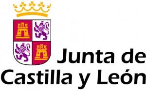 Identificador Junta color