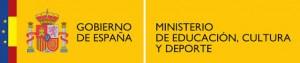 Programa Operativo de Empleo, Formación y Educación, FSE 2014-2020