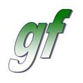 Nueva web de GUÍA, INFORMACIÓN Y ASISTENCIA TURÍSTICAS