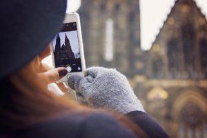turismo-y-tecnologia