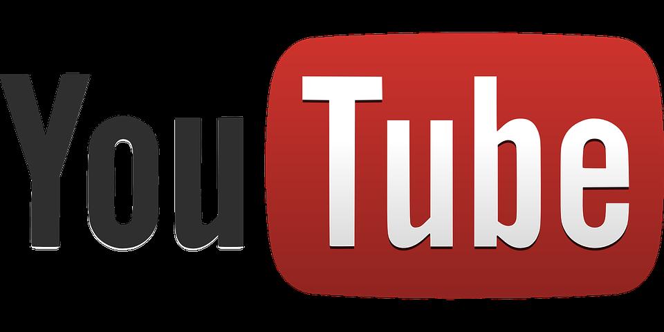 Canal YouTube del Centro Gregorio Fernández