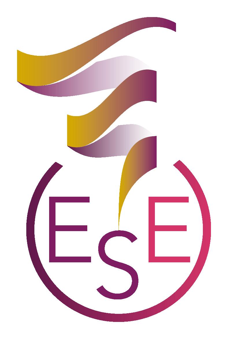 Escuela Superior de Enoturismo Castilla y León