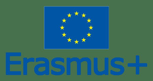 Mesa Informativa Erasmus+