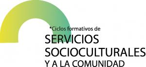 Integración Social Loe Centro De Enseñanza Gregorio