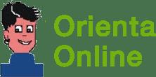 Programa Orienta Online del Gregorio Fernández