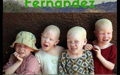 Premio Nacional de Educación para el Desarrollo Vicente Ferrer