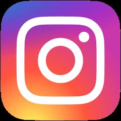 Instagram del GF
