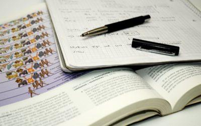 Publicación de Exámenes Finales 2º Trimestre de segundos cursos de CFGM
