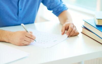 Publicación Exámenes finales Junio CFGM
