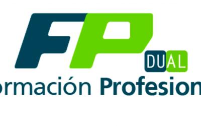 En el Gregorio Fernández apostamos por la FP dual